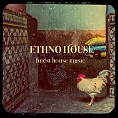 Ethno House by Various Artists