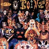 Best O' Boingo by Oingo Boingo