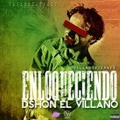 Enloqueciendo de D'Shon El Villano