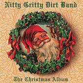 The Christmas Album von Nitty Gritty Dirt Band