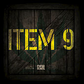 Item 9 de Various Artists