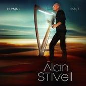 Reflets, Adskedoù, Reflections by Alan Stivell