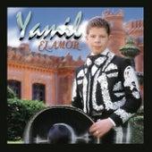 El Amor by Yamil