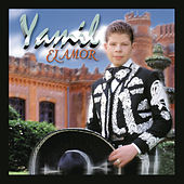 El Amor von Yamil