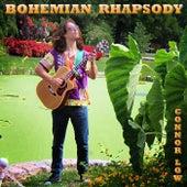 Bohemian Rhapsody von Connor Low