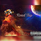 Road Trip by Vision