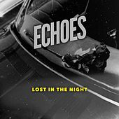 Lost in the Night de The Echoes