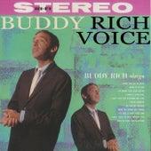 Rich Voice de Buddy Rich
