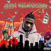 4th Quarter by Various Artists