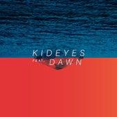 El Oh Vee Ee (L.O.V.E.) de KidEyes