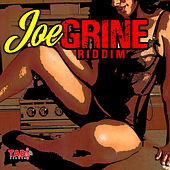 Joe Grine Riddim de Various Artists