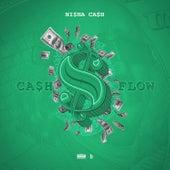 Ca$h Flow de Nisha Cash