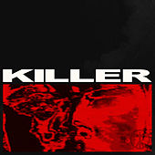 Killer by Boys Noize