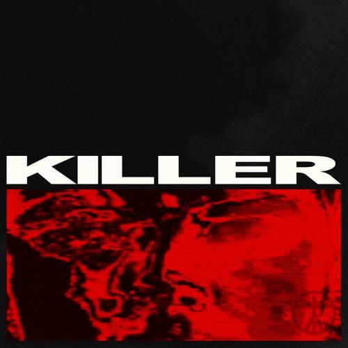 Killer by Boys Noize