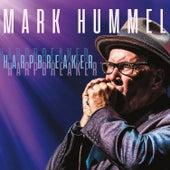 Harpbreaker de Mark Hummel