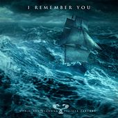 I Remember You de Phil Rey