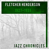 Fletcher Henderson: 1927-1931 de Various Artists