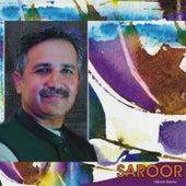Saroor by Haroon Bacha