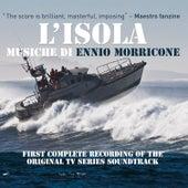Ennio Morricone's L'Isola van EverKent