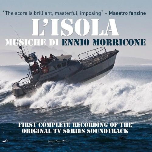 Ennio Morricone's L'Isola von EverKent