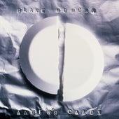 Anger's Candy (Remastered) de Blake Morgan