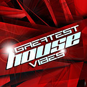 Greatest House Vibes von Various Artists