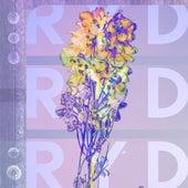 Ryd by Ryd