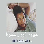 Joi Cardwell - Best of Me de Joi Cardwell