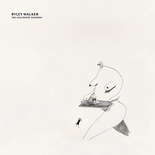 Busted Stuff de Ryley Walker