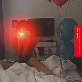 Hanoi 6 by Unknown Mortal Orchestra