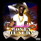 Money Hungry by Grownboitrap