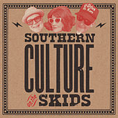 Bootleggers Choice von Southern Culture on the Skids