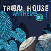 Tribal House Anthems, Vol. 1 by Various Artists