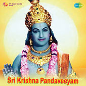 Sri Krishna Pandaveeyam (Original Motion Picture Soundtrack) de Various Artists