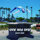 Over and Over by Corey Gray