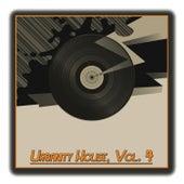Urbanity House,Vol.4 van Various