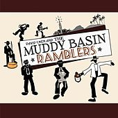 David Chen and the Muddy Basin Ramblers by The Muddy Basin Ramblers
