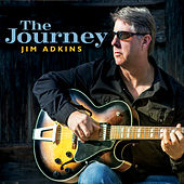 The Journey by Jim Adkins