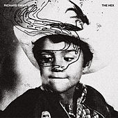 The Hex by Richard Swift