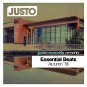 Essentials Beats Autumn '18 de Various Artists