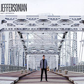 Jeffersonian by Various Artists