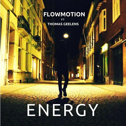 Energy by Flowmotion