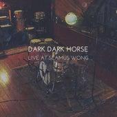 Dark Dark Horse: