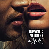 Romantic Melodies at Night de Piano Dreamers