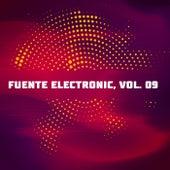 Fuente Electronic, Vol. 9 de Various Artists