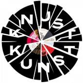 Knust Kunst by Pervers
