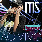 MS no Release Showlivre (Ao Vivo) by M.S
