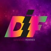 Sentença (Remixes) de Di Ferrero