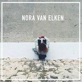 Nora Van Elken von Nora Van Elken