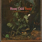 Treaty by Honey Child